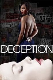 Streaming sources for Deception