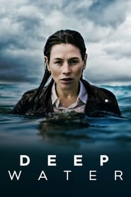 Streaming sources for Deep Water