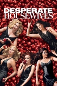 Streaming sources for Desperate Housewives
