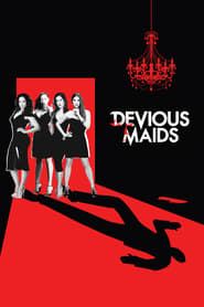 Streaming sources for Devious Maids
