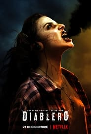 Streaming sources for Diablero