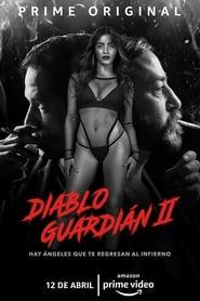 Streaming sources for Diablo Guardin