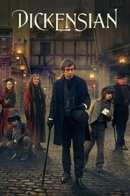 Streaming sources for Dickensian