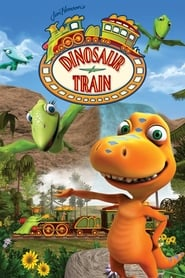 Streaming sources for Dinosaur Train