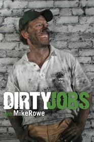 Streaming sources for Dirty Jobs
