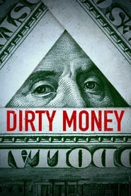 Streaming sources for Dirty Money