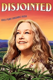 Streaming sources for Disjointed