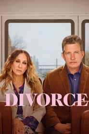 Streaming sources for Divorce