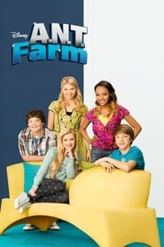 Streaming sources for ANT Farm
