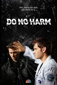 Streaming sources for Do No Harm
