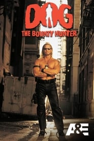 Streaming sources for Dog the Bounty Hunter