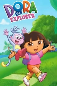 Streaming sources for Dora the Explorer