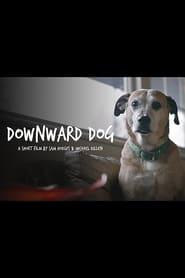 Streaming sources for Downward Dog
