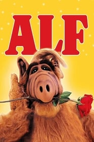 Streaming sources for ALF