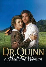 Streaming sources for Dr Quinn Medicine Woman