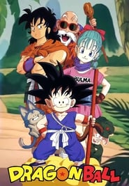 Streaming sources for Dragon Ball