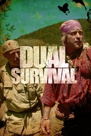 Streaming sources for Dual Survival