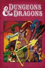 Streaming sources for Dungeons  Dragons
