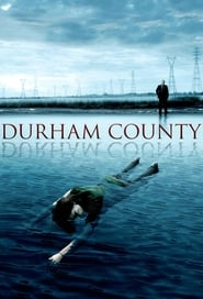 Streaming sources for Durham County