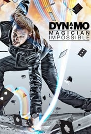 Streaming sources for Dynamo Magician Impossible