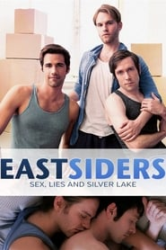 Streaming sources for EastSiders