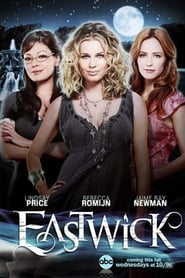 Streaming sources for Eastwick