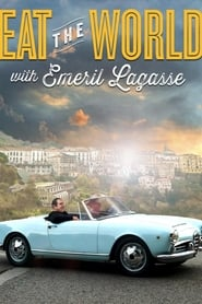 Streaming sources for Eat the World with Emeril Lagasse