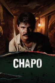 Streaming sources for El Chapo