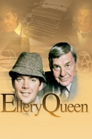 Streaming sources for Ellery Queen