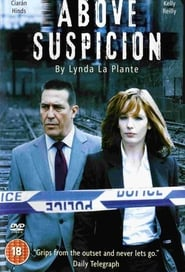 Streaming sources for Above Suspicion