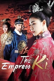 Streaming sources for Empress Ki