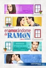 Enamorndome de Ramn Poster