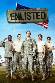 Streaming sources for Enlisted