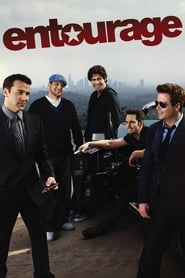 Streaming sources for Entourage