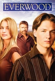 Streaming sources for Everwood