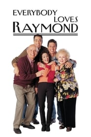 Streaming sources for Everybody Loves Raymond