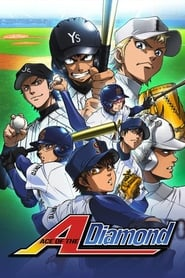 Streaming sources for Ace of Diamond