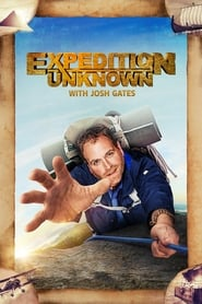 Streaming sources for Expedition Unknown