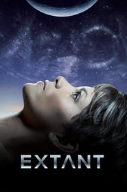 Streaming sources for Extant