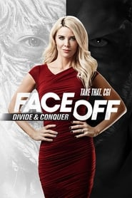 Streaming sources for Face Off