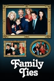 Streaming sources for Family Ties