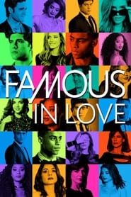 Streaming sources for Famous in Love