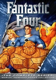 Streaming sources for Fantastic Four