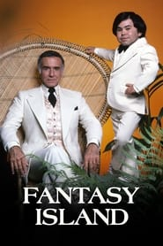 Streaming sources for Fantasy Island