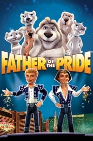 Streaming sources for Father of the Pride