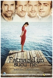 Streaming sources for Fatmagul