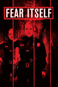 Streaming sources for Fear Itself