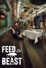Streaming sources for Feed the Beast