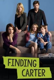 Streaming sources for Finding Carter