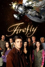 Streaming sources for Firefly